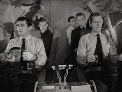 Flight 33.jpg