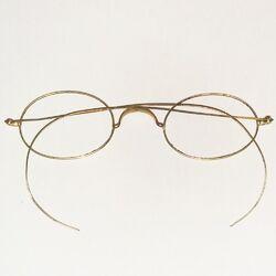 Kuhne glasses.jpg