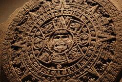 MayanCalendar.jpg