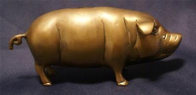 O. H. Kahn's Piggy Bank