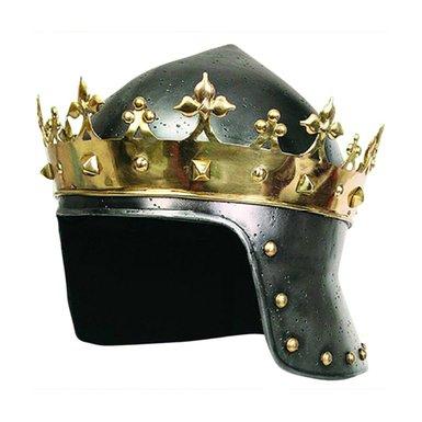 Richard the Lion-hearted's Armor