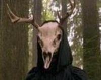 Wendigo Mask 1.jpg