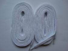 Ed Hardy's Shoelaces