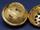 Peter Henlein's Egg