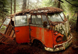 Vw bus.png