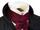 Beau Brummell's Cravat