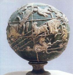 Farnese.jpg