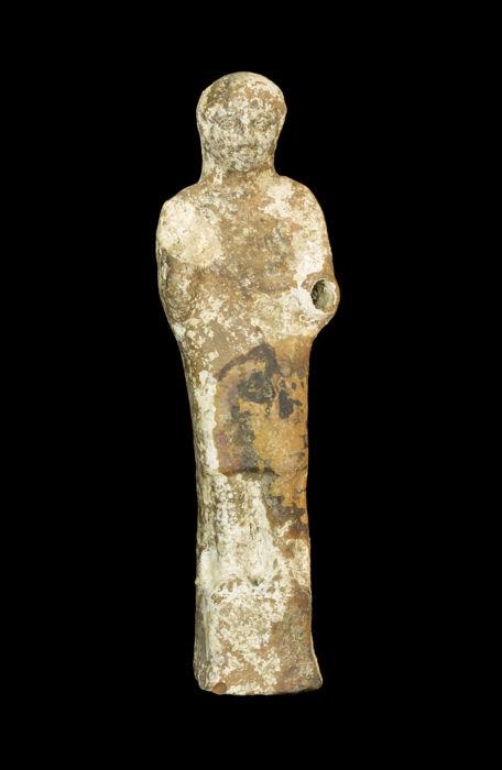 Phoenician Idol