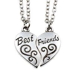 Foreign-trade-fashion-best-friend-friendship-font-b-heart-b-font-shaped-Necklaces-font-b-Broken.jpg