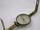 Pierre Charles L'Enfant's Compass