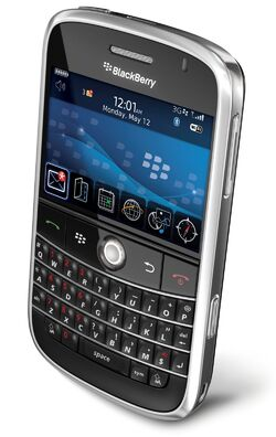 Cell blackberry bold 9000.jpg