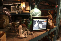 Angelfigurines.jpg