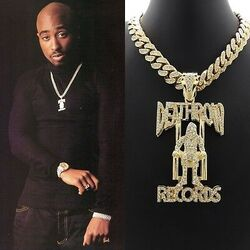 Tupac necklace.jpg