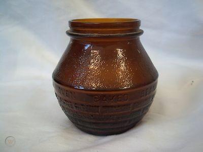 Jar of Greek Funeral Beans