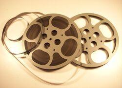 16mm filmhjul.jpg