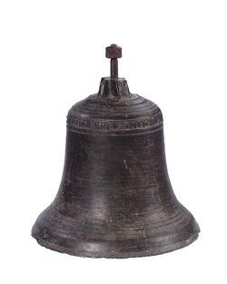 Bronze bell.jpg