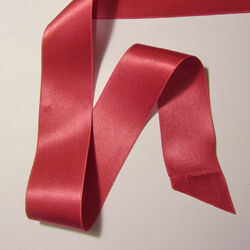 Elizabeth Hair Ribbon 1.jpg