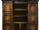 John William Polidori's Bookcase
