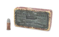 38 caliber cartridge box.jpg