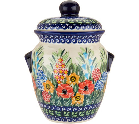 Original Swear Jar