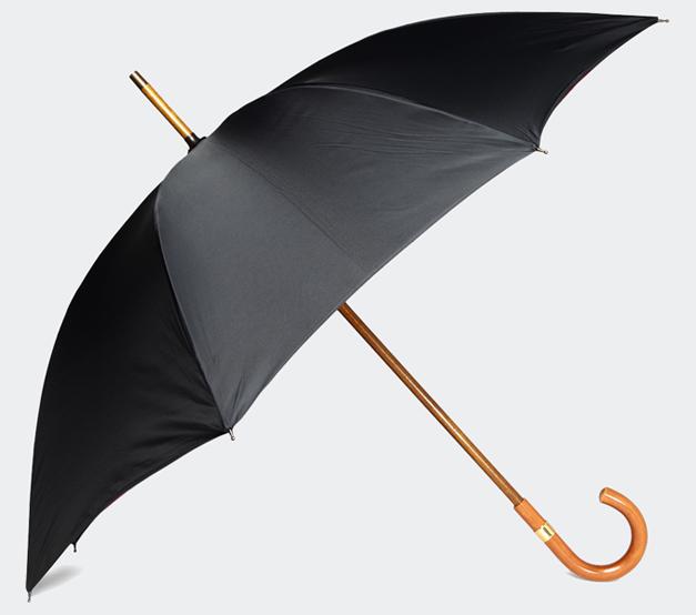 Singin' in the Rain Umbrellas