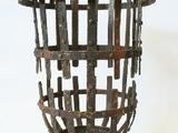 Tomas de Torquemada's Torch