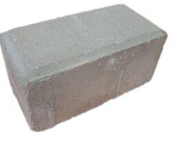 Fly-Ash-Bricks1.jpg