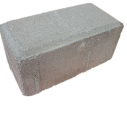 Brick from the K Foundation