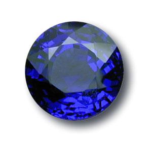 Abraham's Sapphire