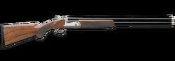 Burton Shotgun.png