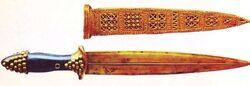 Gold sheath and sword.jpg