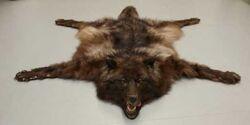 Wolf pelt.jpg