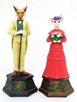 Baron and Louise Statues.jpg