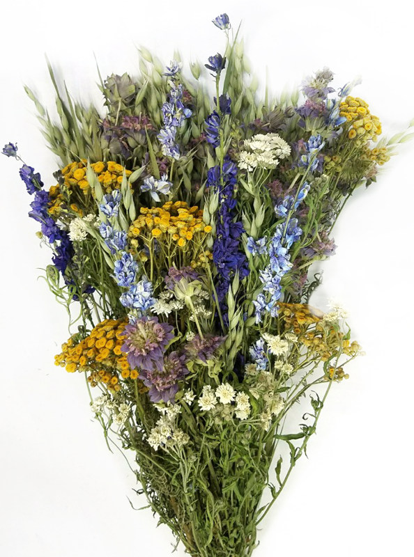 Demeter's Bouquet