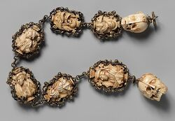Rosary ivory german.jpg