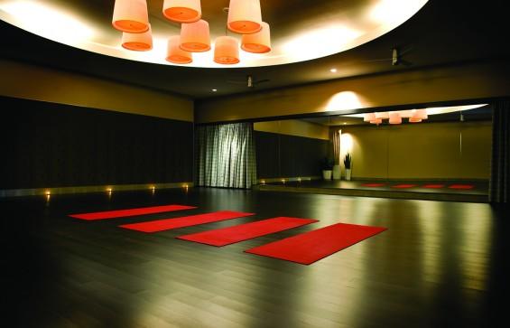 Yoga room Black.jpg