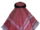 Muhammad's Ghutrah