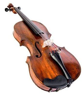 Musician's Fiddle