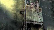 Warehouse13 Full CG grappling hook