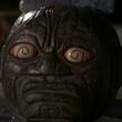 Pilot Artifact Aztec Bloodstone Deactivated.png