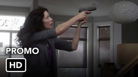 "Warehouse 13 Season 4 ""Returns April 29th"" Promo (HD)"