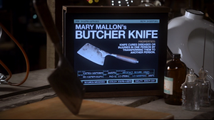 Mallon Knife Screen.png