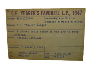 Yeager card.png