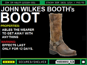 John Wilkes Booth's Boot.png
