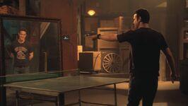 Warehouse 13 S01E08-15-09-47-.JPG