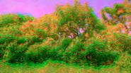Replica Leary - Purple Haze 3