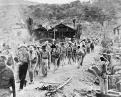 Bataan death march3.png