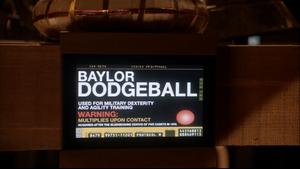 Baylor Dodgeball Screen - Large.png