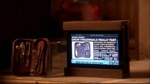 Clark Gable Grooming Kit Screen - Large.png