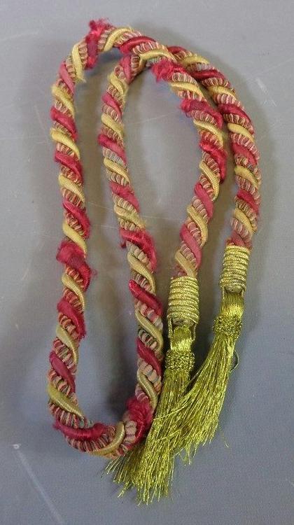 Mehmed II's Silken Cord.png